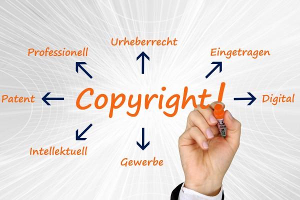 conceptNOW_Copyright