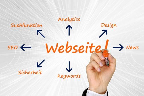 conceptNOW_Webseite