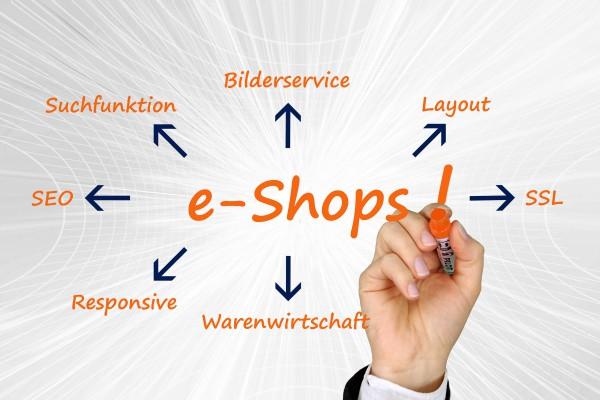 conceptNOW_e-shops