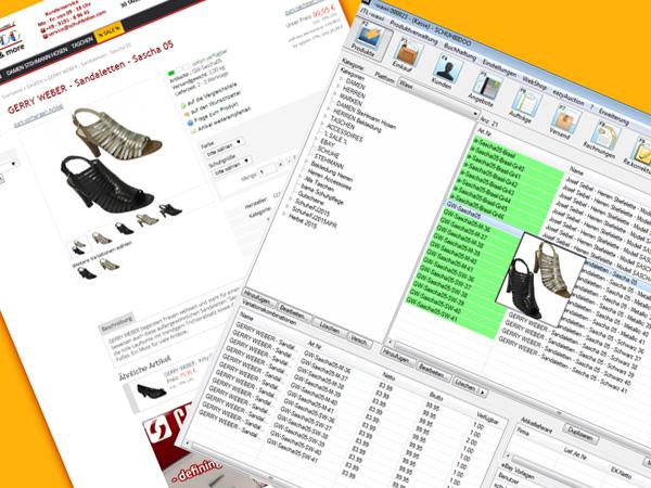 conceptNOW_e-Shop_und_JTL_WAWI