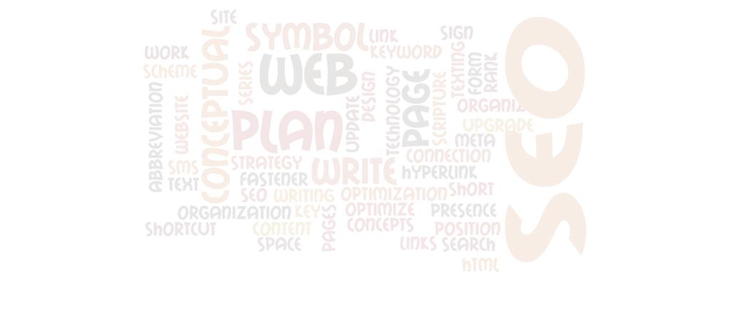 conceptNOW_Beratung_Plus_slider_background